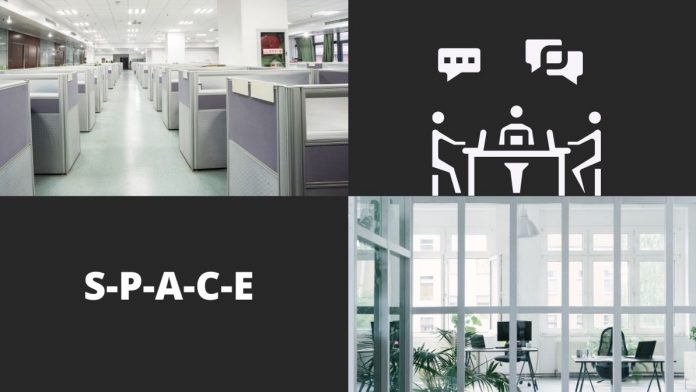 space-as-a-service